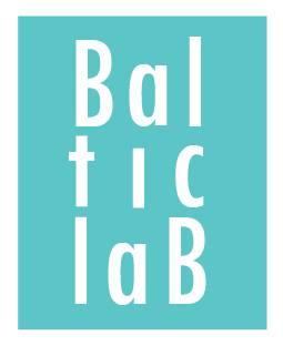 baltic lab