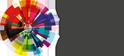 creativebusinesscup.nemtilmeld.dk logo