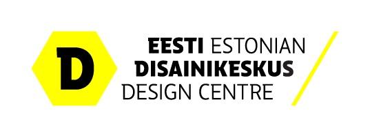 edk logo-1