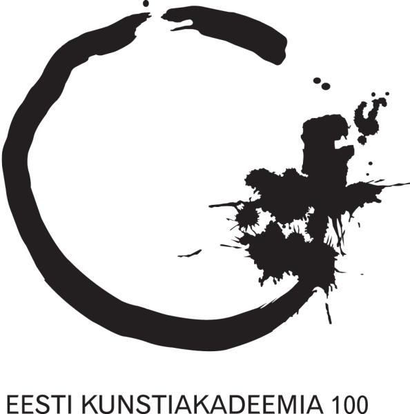 eka100ts004-594x600