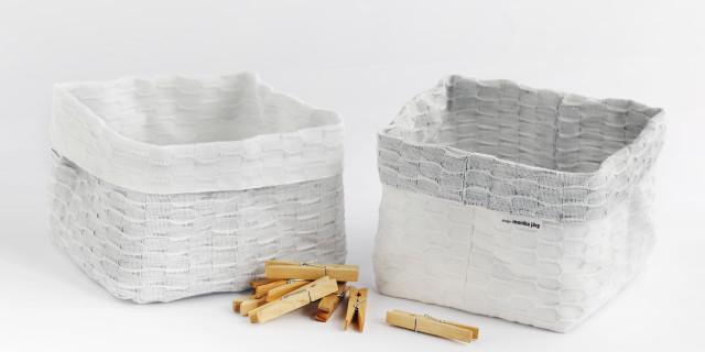 FLY-basket-white--light-grey1-838748 640x320