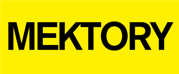 Mektory-logo