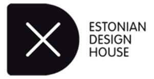 eestidisainimaja Logo