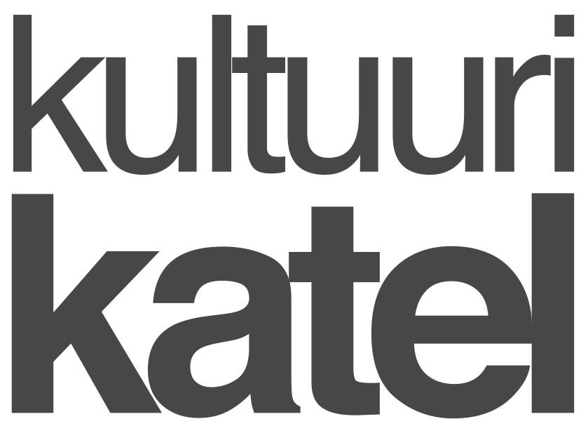 kultuurikatel