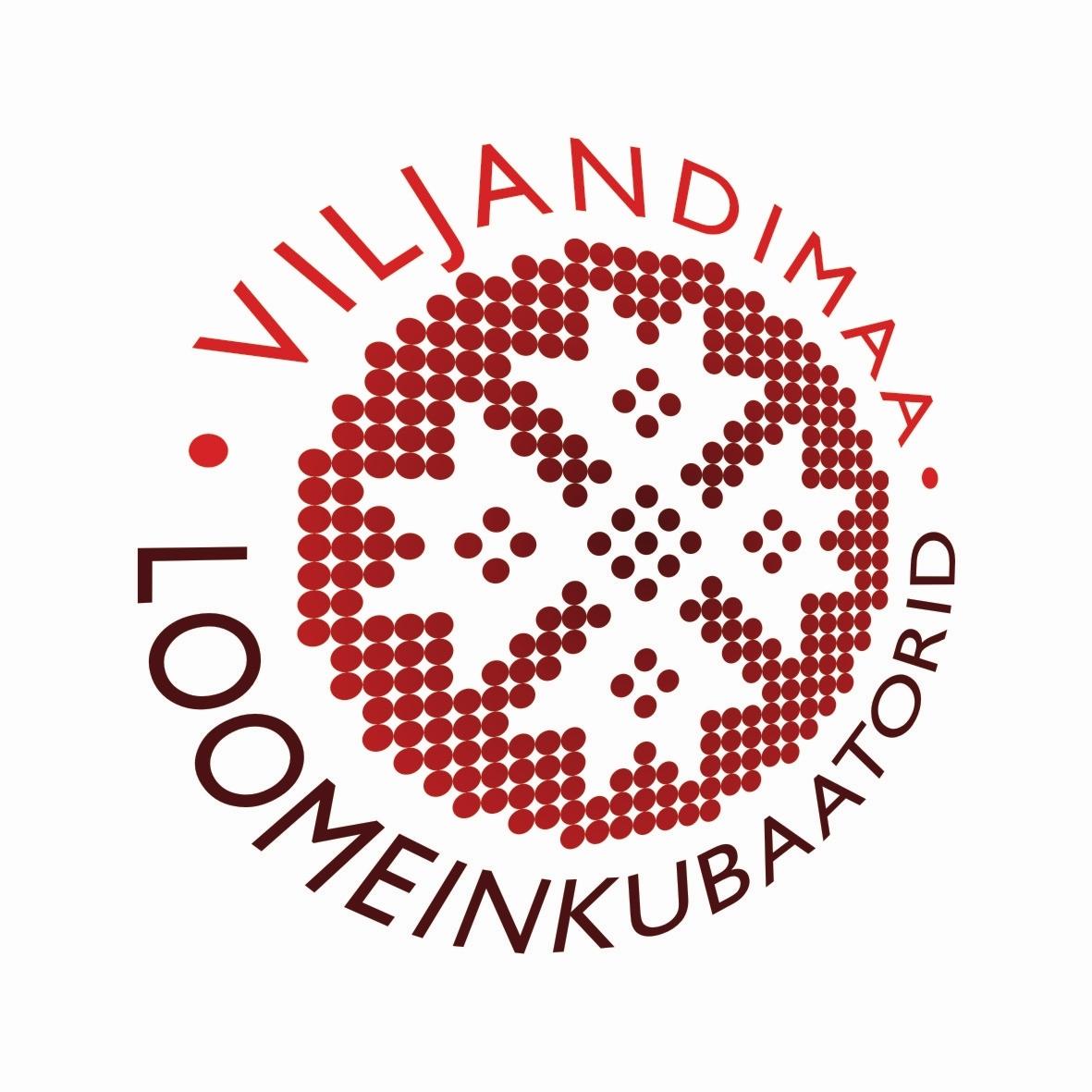 logo SA VLMI