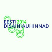 disainiauhinnad 2014