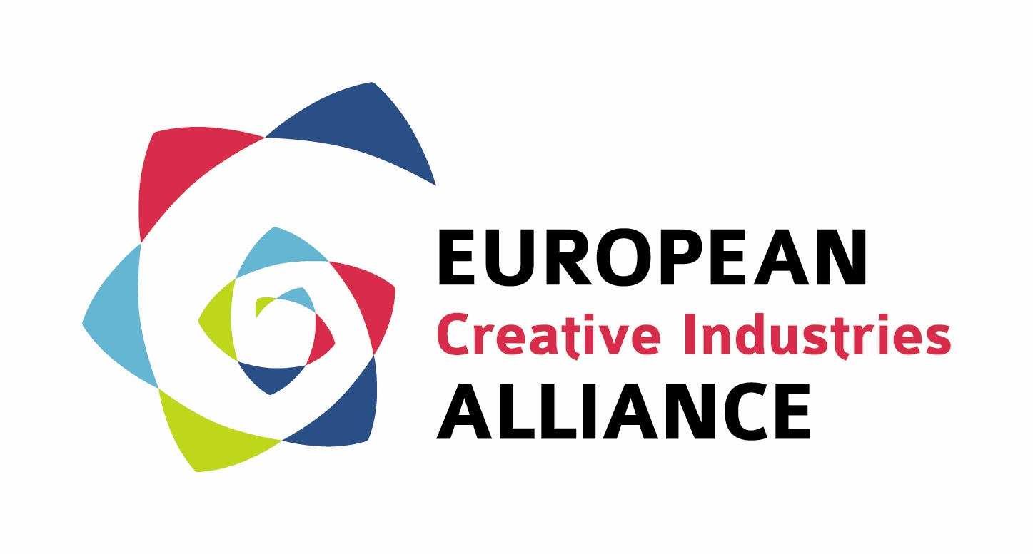 creative-industries-alliance