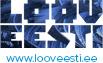 www.looveesti.ee