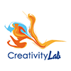 CLab_logo_100x100px