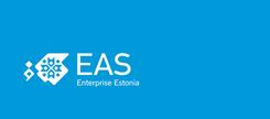 eas-banner