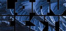 Loov Eesti logo