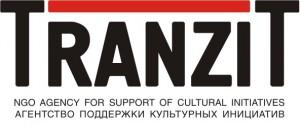 Tranzit logo