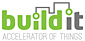 buildIT-logo