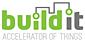 buildIT-logo