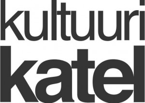 Kultuurikatla logo