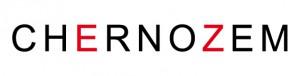 logo_CHERNOZEM_v2