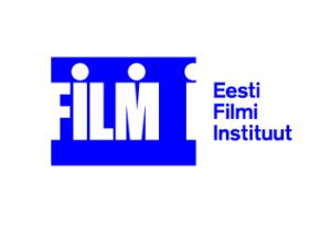 EFI-logo-veeb