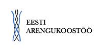 arengukoostoo_est_rgb_vaike